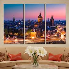 popular london canvas art buy cheap london canvas art lots from