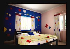 home design 85 extraordinary office ideass