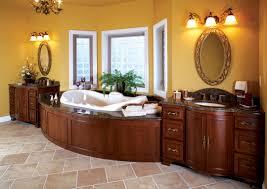 Replacement Bathroom Vanity Doors by Welcome Valley Cabinet Green Bay Appleton Door County