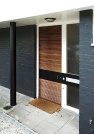 modern home design vancouver wa modern home design vancouver wa best houses ideas on homes house