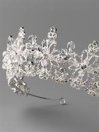 tiaras for sale swarovski rhinestone wedding tiaras shop bridal crowns