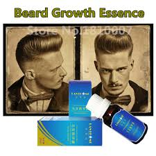 online get cheap mens thick hair aliexpress com alibaba group