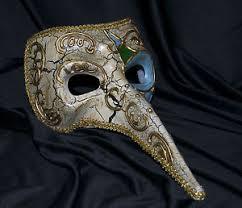mardi gras mens mask mens nose masquerade mask venetian mardi gras