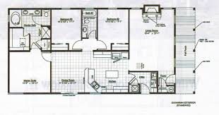 create house plans 100 house plans free beautiful design free house floor