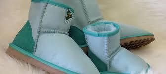 ugg boot sale moorabbin australia sheepskins and souvenirs melbourne ugg boots