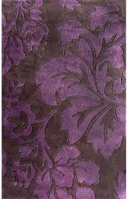 purple accent rugs purple area rugs top lilac purple area rug with purple area rugs