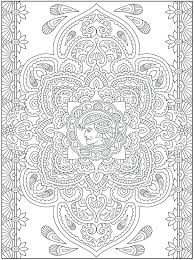 coloring pages henna art henna coloring pages henna hands colouring pages henna coloring