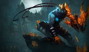 alistar guide high range wreckage a deadly bot lane combo articles team