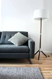 True Modern Sofa True Modern Sale Sofa Holidaysale Club