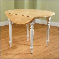 Drop Leaf Patio Table Drop Leaf Patio Table For Sale Easti Zeast