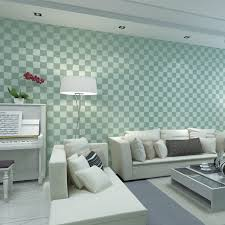 modern wallpaper thick embossed vinyl wall covering wall paper