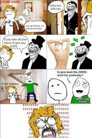 Trolled Meme - trolled meme by jinavs memedroid