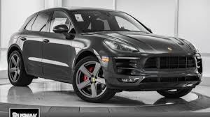 porsche macan white 2018 porsche macan gts for sale near westlake village california