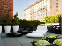 small terrace design ideas small back patio design ideas small