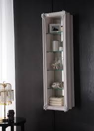 closet organizer walmart canada home design ideas