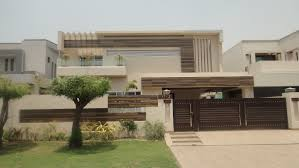 home gate design in pakistan home landscaping