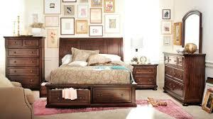 7 piece bedroom set king american signature furniture bedroom sets dailynewsweek com
