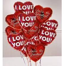 balloons delivered nyc balloon bouquets united states new york city balloons