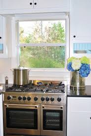 25 best kitchen stove under window images on pinterest dream