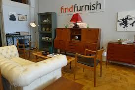 modern furniture minneapolis slideshow 2 jpg 14766158239986694824