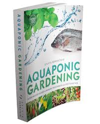gardening system straightforward diy aquaponics review how to