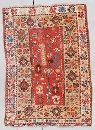 Oriental Rugs Sarasota Fl Antique Turkish Melas Melez Milas Oriental Rug Carpet Turkish