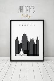 77 best city skylines in black and white images on pinterest