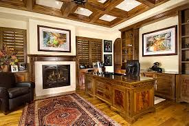 Home Office Cabinets Denver - well suited custom office furniture modest ideas home cabinets and