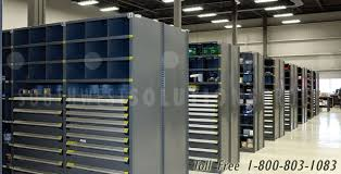 Modular Drawer Cabinet Parts Service Maintenance Storage Cabinet Drawers Shelving