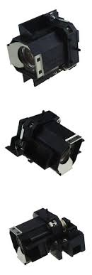 elplp39 replacement projector l free shipping elplp35 v13h010l35 replacment projector l with
