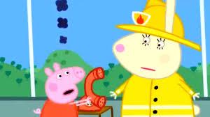 peppa pig english episodes episodes compilation season 3