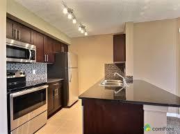 edmonton kitchen cabinets 47 with edmonton kitchen cabinets