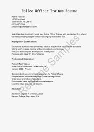 hart security officer sample resume teen resume objective it