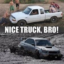 Slammed Car Memes - luxury slammed car memes car memes carmes instagram profile ink361