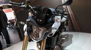 bmw f800r accessories uk 2015 bmw f800r up at 2014 eicma milan motorcycle