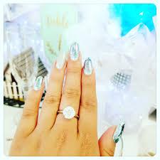 gel nails by janelle 60 photos u0026 13 reviews nail technicians