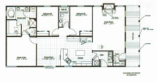 house floor plans perth shipping container house floor plans awesome house designs perth new