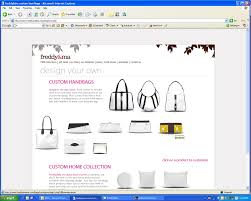 style statement design your own clothes and bags hong kong tatler