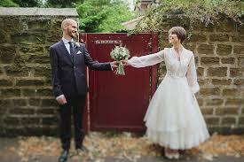 Wedding Dresses Sheffield Sheffield Weddings Love My Dress Uk Wedding Blog