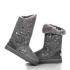 ugg boots sale bicester promotion sale uk ugg jimmy choo boots 5838 chocolate gs11 k1999