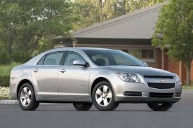 2010 chevrolet malibu hybrid warning reviews top 10 problems