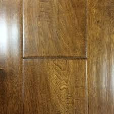 factory direct hardwood liquidators 67 photos flooring 630 s