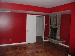 different color rooms home design