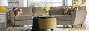 La Z Boy Living Room by La Z Boy Furniture Gallery Stores Hickory Furniture Mart