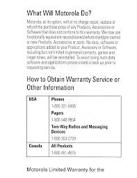 t6hd1 motorola s9 users manual manual motorola mobility llc