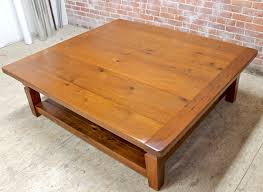 how to taper 4x4 table legs coffe table wood furniture legs and table pedestals alluring