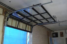 Garage Door Repir by Garage Door Repair And Replacements In Parker Aurora Colorado
