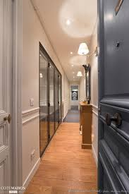 Couloir Moderne by Les 638 Meilleures Images Du Tableau Entree Sur Pinterest