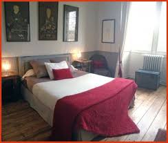 chambre d hotes angouleme inspirational chambres d hotes maison d