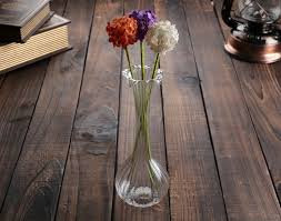 Floor Vase Flowers Tall Contemporary Floor Vases Decorative Contemporary Floor